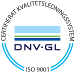 Certifieringsmarke_ISO_9001_Kvalitetsledning