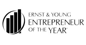 ey-entrepreneur-of-the-year_2