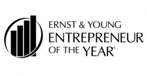 ey-entrepreneur-of-the-year_2
