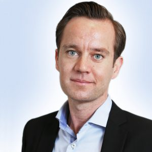 Måns Persson_new
